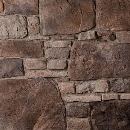 casa di sassi old world stone veneer